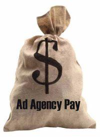 Ad-agency-$