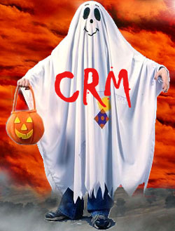 CRM-ghosts