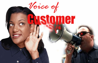 Voice-of-customer1