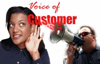 Voice-of-customer1