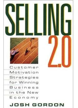 Selling 2.0
