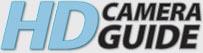HD Camera Guide