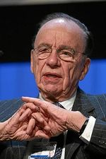Murdoch_-_WEF_Davos_2007