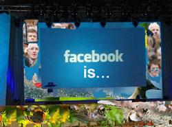 Facebook-is