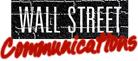 Wall-Street-logo