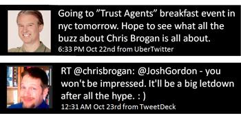 Chris-Brogan