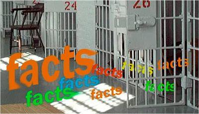 Surveys jail