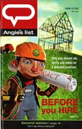 Angies-list-magazine-cover