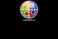 JG Logo box 350