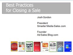 Best_practices_for_closing_a_sale