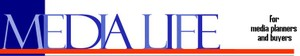 Media_life_logo