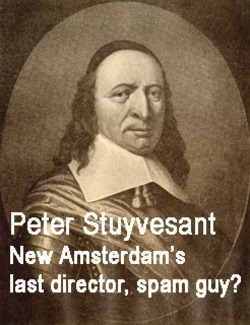 Peter_stuyvesant_copy