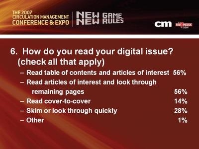 Digital_mags_cm