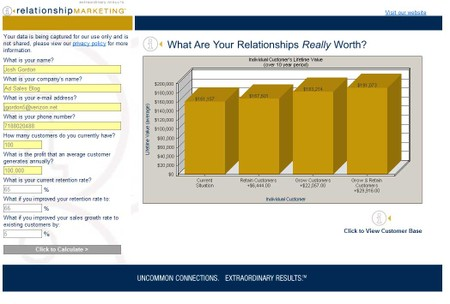 Relationship_calculator