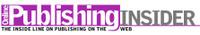 Online_publishing_insider_logo
