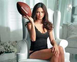 Superbowl_ads_linked_to_stock_price