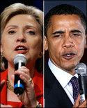 Clinton_obama250_4