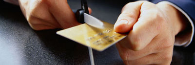 Credit_cards_2